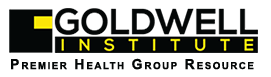 Goldwell Institute